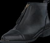 Shoe The Bear - Anna L Metal Black