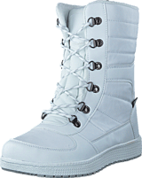 Gulliver - 435-6034 Waterproof Warm Lined White