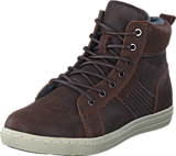 Senator - 426-2670 Dark Brown