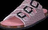 Pax - Prant Pink