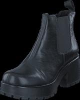 Vagabond - Dioon 4247-201-20 Black