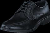Ecco - 621604 Melbourne Black