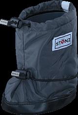 Stonz - Stonz Booties Grey