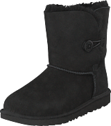 UGG - Bailey Button II Black