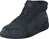 G-Star Raw - Zlov Cargo Mono Mid Black