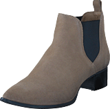 Twist & Tango - Santiago Boots Beige