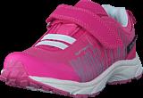 Gulliver - 430-5951 Waterproof Softshell Pink