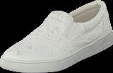 Duffy - 73-41393 White