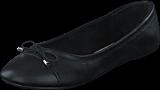 Duffy - 92-26437 Black