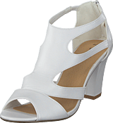 Duffy - 97-10105 White