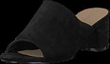 Duffy - 97-18101 Black