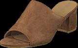 Duffy - 97-18101 Beige