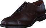Allen Edmonds - Park Avenue Brown