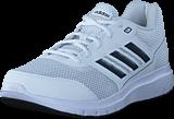 adidas Sport Performance - Duramo Lite 2.0 M Ftwr White/Carbon S18