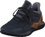 adidas Sport Performance - Alphabounce Beyond M Grey Four/Carbon/Solid Grey