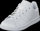 adidas Originals - Stan Smith C Ftwr White/Ftwr White