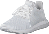 adidas Originals - Swift Run W Ftwr White/Ftwr White