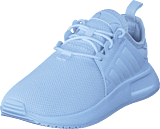 adidas Originals - X_Plr C Ftwr White/Ftwr White