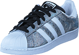 adidas Originals - Superstar W Supplier Colour/Ftwr Wht/Black