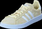 adidas Originals - Campus Mist Sun/Ftwr White/Ftwr White