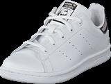 adidas Originals - Stan Smith C Ftwr White/Core Black