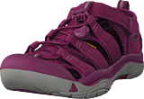 Keen - Newport H2 Jr Grape Kiss
