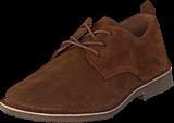 Jack & Jones - Gobi Shoe Cognac