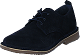 Jack & Jones - Gobi Shoe Navy Blazer