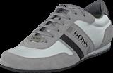 Boss Green - Hugo Boss - Lighter_lowp_life Open White