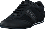 Boss Green - Hugo Boss - Lighter_low_mxme Dark Blue