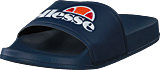 Ellesse - Fillipo Navy