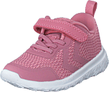 Hummel - Actus Ml Infant Foxglove