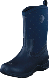 Muckboot - Lady Weekend Navy