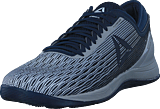 Reebok - R Crossfit Nano 8.0 White/Collegiate Navy/Grey