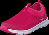 Halti - Lente Jr Pink