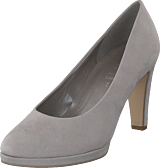 Gabor - 81.270-59 Light Grey