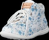 Kavat - Edsbro XC Floral