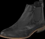 Cavalet - Lady Boot Black