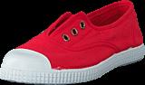 Chipie - Josepe Babies Rouge