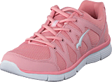 Bagheera - Omega Light Pink/White