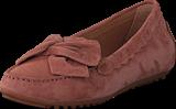 Novita - Parma Bow Pink Pink