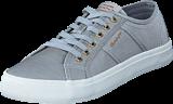 Gant - Zoe Sneaker Silver