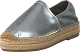 Gant - Capri Silver