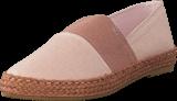 Gant - Krista Silver Pink