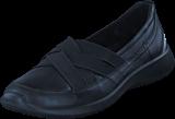 Ecco - Soft 5 Black