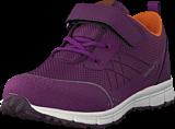 Pax - Swosh Purple