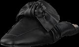 Bianco - Bow Loafer Black