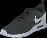 Nike - Air Max Vision Black/white-anthracite