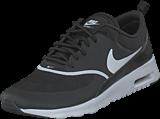 Nike - Air Max Thea Black/white