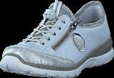Rieker - L3263-80 Ice
